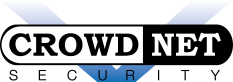 Crowdnet Security